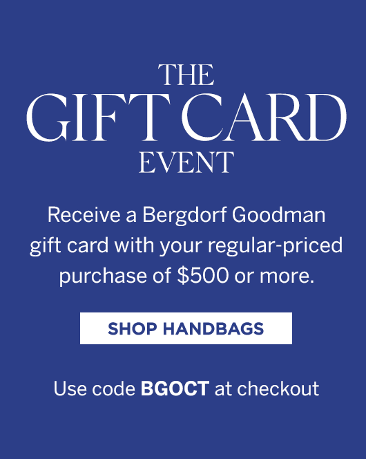 The Gift Card Event - Shop Handbags