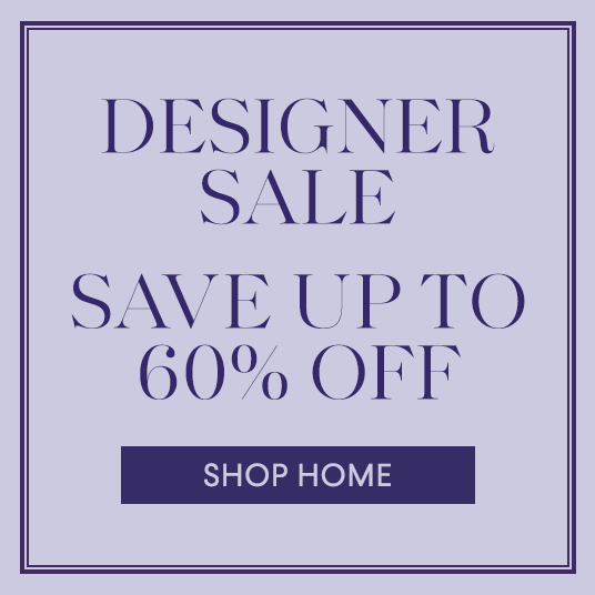 Designer Sale - Home