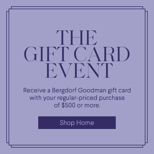 Gift Card Event