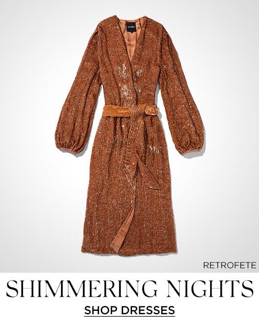 5e2305dd5 Prada, Jimmy Choo, Gucci, Lanvin, Dolce & Gabbana | Bergdorf Goodman