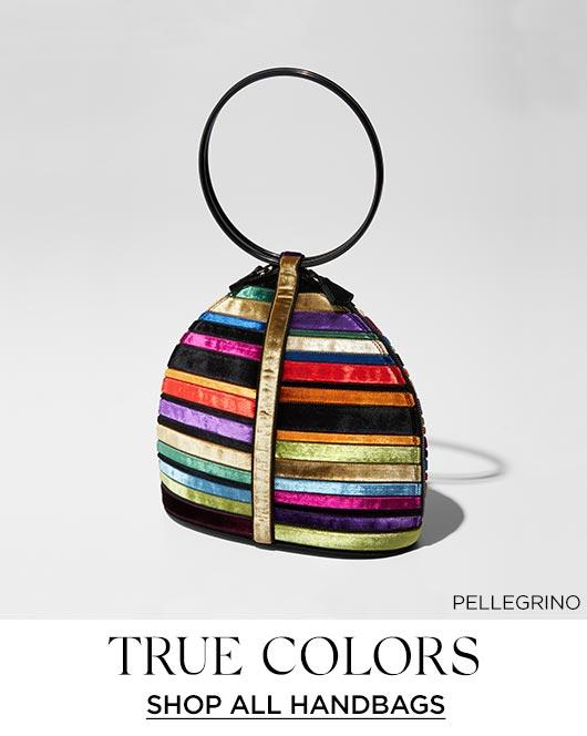 1989928e9 Designer Handbags & Snakeskin Bags at Bergdorf Goodman