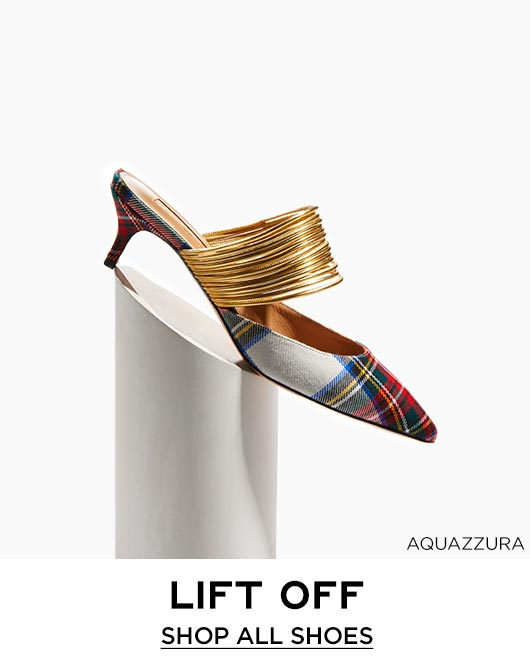 a8109a593dbe3 Designer Footwear : Leather Boots at Bergdorf Goodman