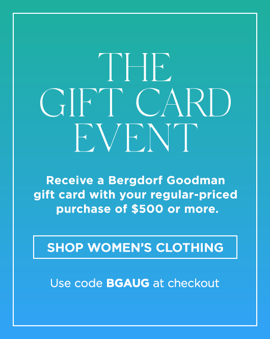 Women's Bergdorf Clothing At Women's Women's Bergdorf Clothing At Goodman At Clothing Goodman dBoCxe