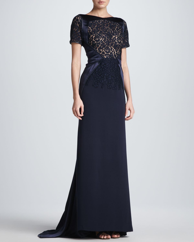 J. Mendel   Shop by Designer   Dresses   Designer Collections