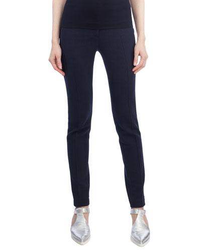 Mara Jersey Legging Pants