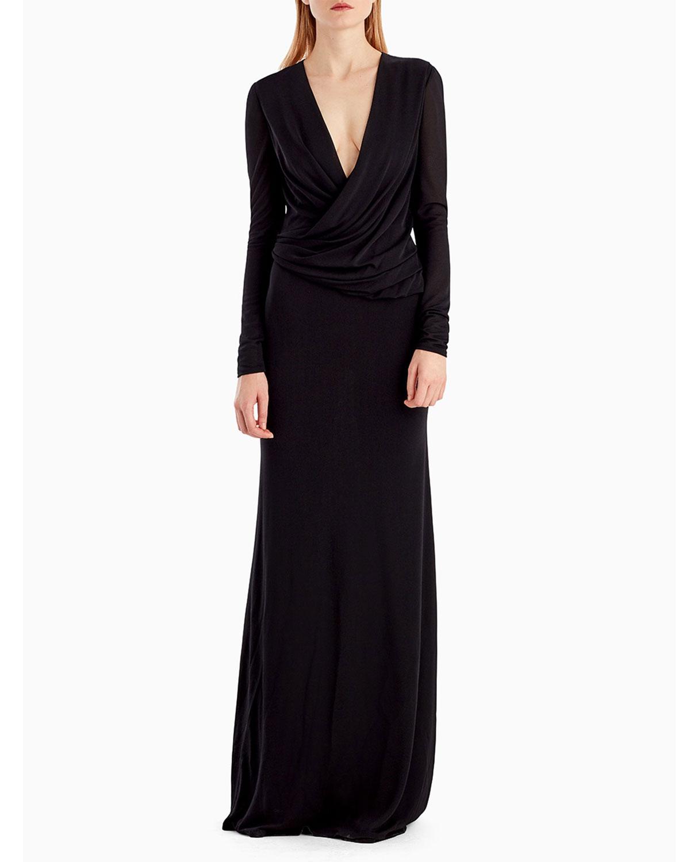 9598f2fae5ab9 jason wu collection weddings & parties dresses for women - Buy best women's  jason wu collection weddings & parties dresses on Cools.com Shop