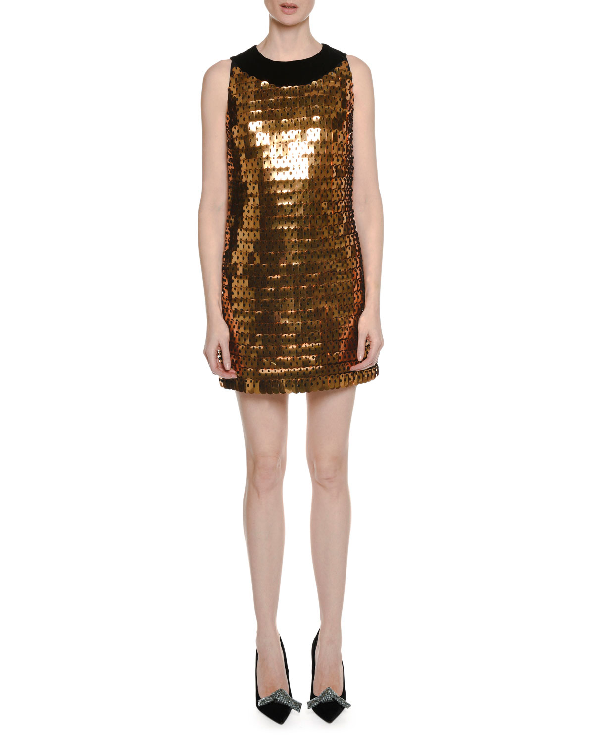 9b96e8b2960 tom ford cocktail dresses for women - Buy best women s tom ford cocktail  dresses on Cools.com Shop