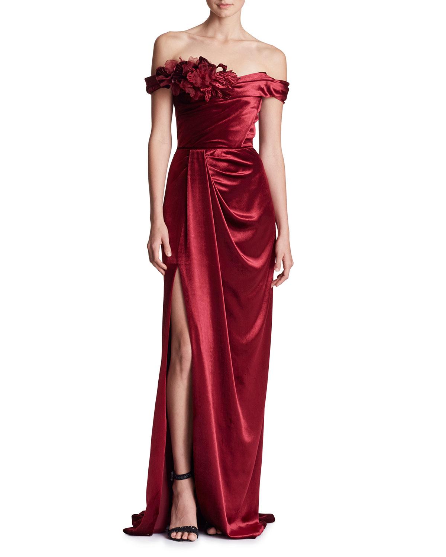 9fb5cb03 Buy marchesa clothing for women - Best women's marchesa clothing ...