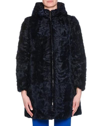 Giorgio Armani Coat  90fe78a911041