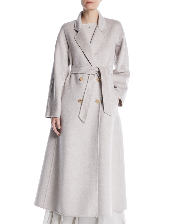 6b66b14655e58 Best women s fashion shop - Online shopping website for women ...