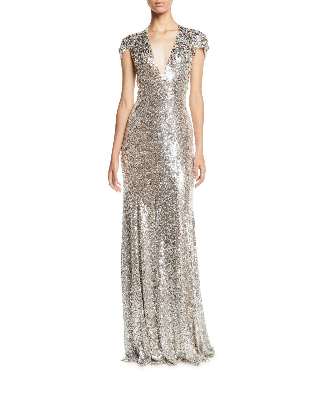 07972a71683b Buy jenny packham dresses for women - Best women's jenny packham dresses  shop - Cools.com