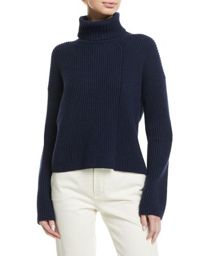 eea598b23 Loro Piana Cashmere Sweater