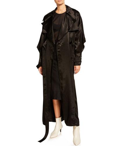 3a78a3526 Womens Outerwear | bergdorfgoodman.com