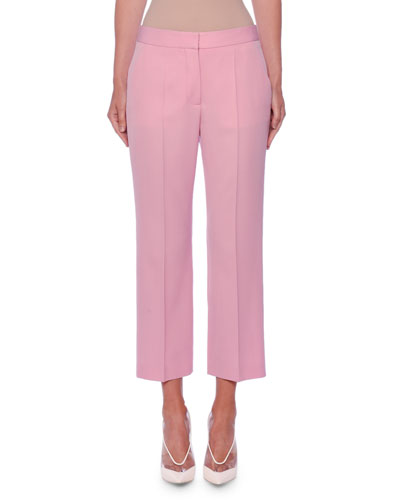 0b5a52c7c9 Stella Mccartney Pants
