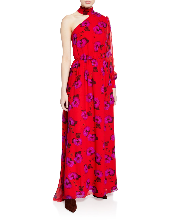 0105b24c4100 borgo de nor shop for women - women's borgo de nor catalogue - Cools.com