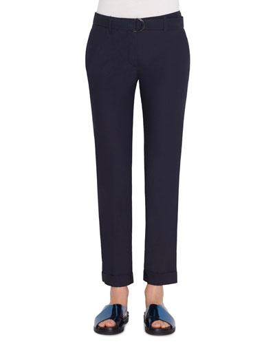 Fallon Chino Style Pants
