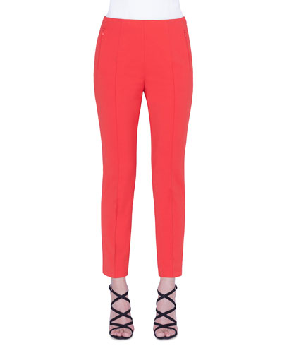 Conny Techno Stretch Pants