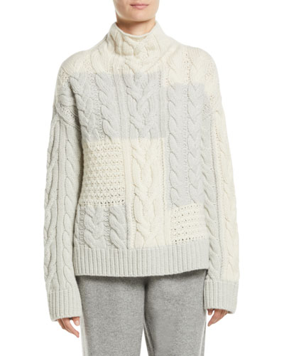 3f1994b56 Italian Cashmere Sweater