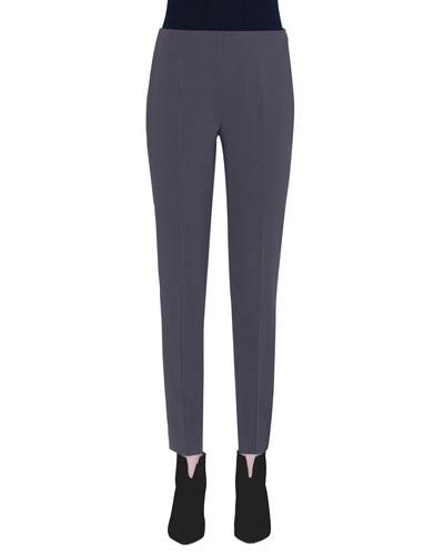 Melissa Slim-Leg Pants