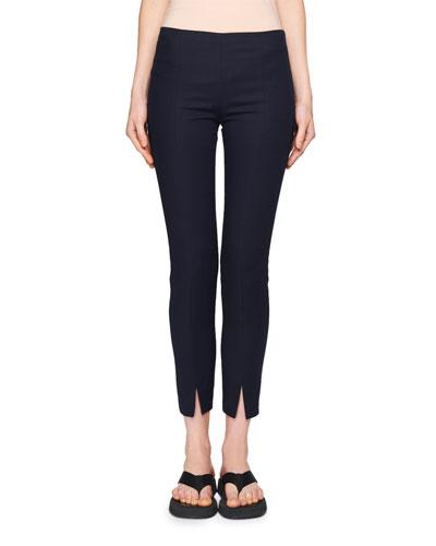 Sorocco Skinny Pants