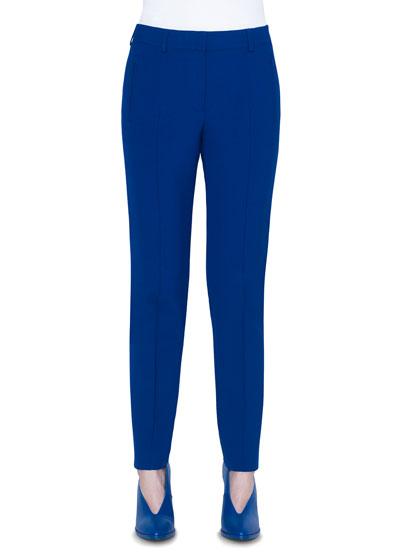 Fabia Jersey Pants