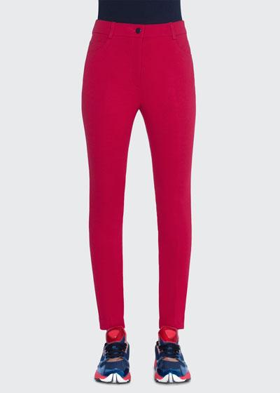Maren Jersey Pants