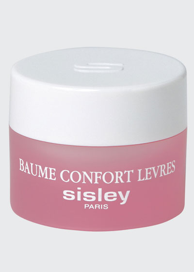 Sisley-Paris Confort Creme Lip Balm