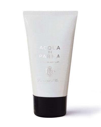 Colonia Body Cream, 5 oz./ 150 mL