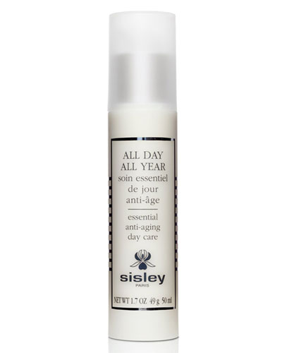 All Day All Year Cream, 1.7 oz.
