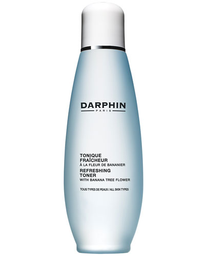 Refreshing Toner, 200 mL
