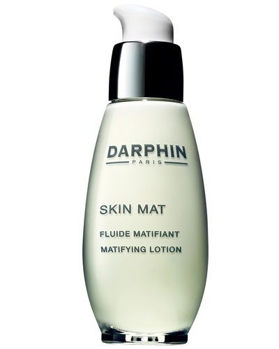 SKIN MAT Matifying Lotion, 50 mL
