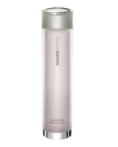 Treatment Toner, 3.4 oz./ 100 mL