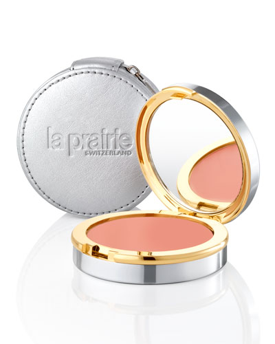 Cellular Radiance Cream Blush