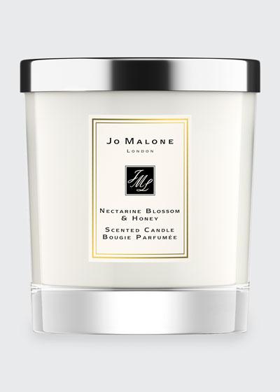 Jo Malone London Nectarine Blossom & Honey Home