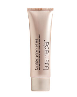 Laura Mercier Oil-Free Foundation Primer