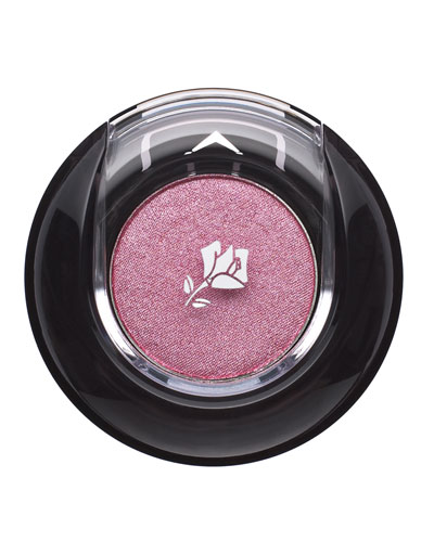 Color Design Eye Shadow, Shimmer Finish