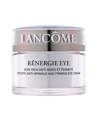 Renergie Eye Anti-Wrinkle & Firming Eye Creme