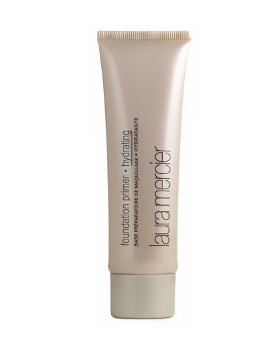 Foundation Primer Hydrating