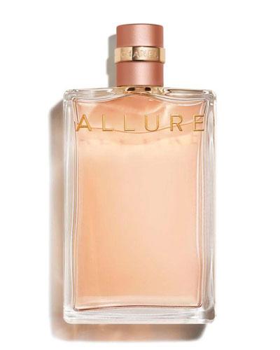 <b>ALLURE </b> <br>Eau de Parfum Spray 1.7 oz.