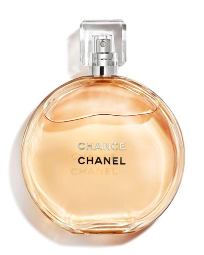 <b>CHANCE</b><br>Eau de Toilette Spray, 1.7 oz.