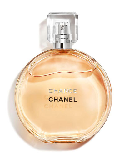 <b>CHANCE</b><br>Eau de Toilette Spray, 1.2 oz.