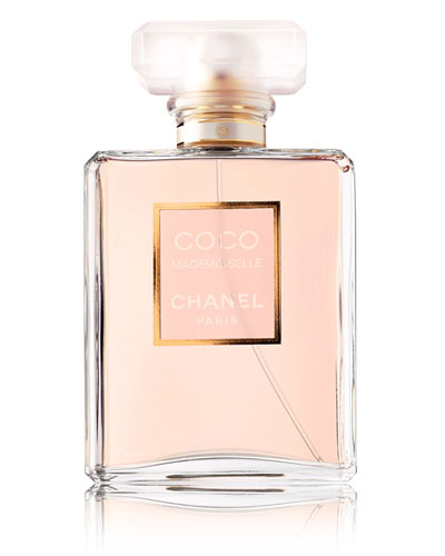 <b>COCO MADEMOISELLE</b><br> Eau de Parfum Spray  1.7 oz.