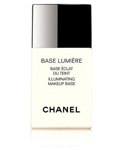 BASE LUMIÈRE Illuminating Makeup Base, 1.0 oz.