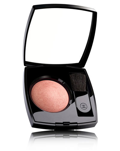 <b>JOUES CONTRASTE</b><br>Powder Blush