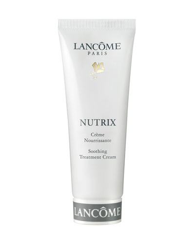 Nutrix Soothing Treatment Cream