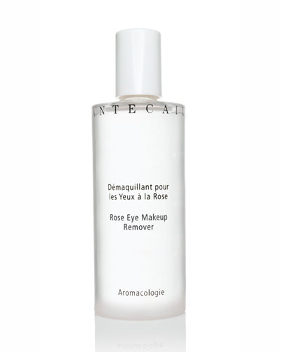Rose Eye Makeup Remover, 2.5 oz./ 74 mL