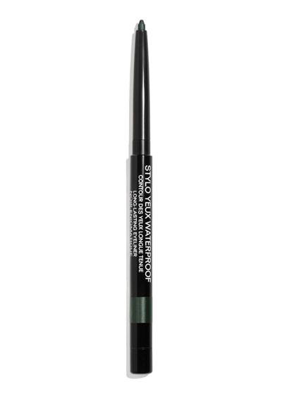 <b>STYLO YEUX WATERPROOF</b><br>Long-Lasting Eyeliner