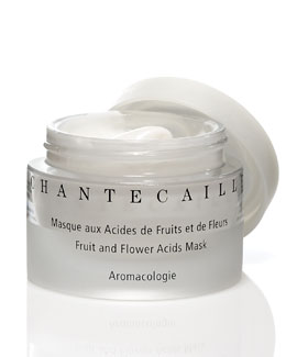 Chantecaille Fruit and Flower Acids Mask, 1.7 oz.