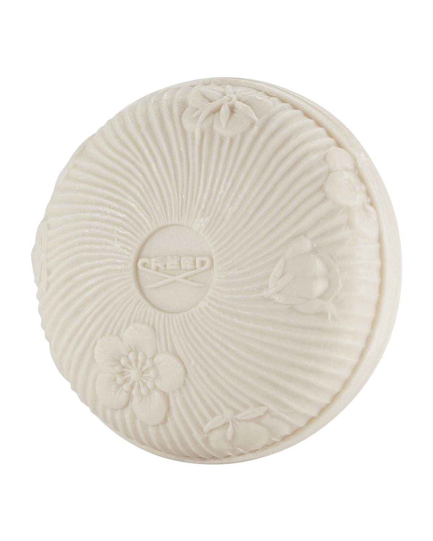 Creed FLEURISSIMO SOAP