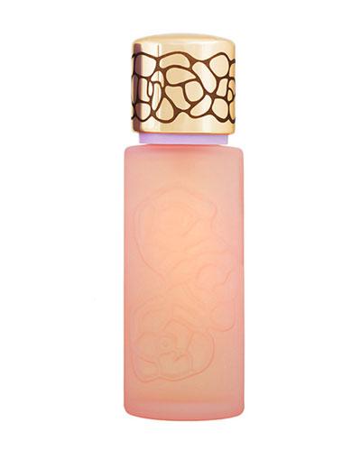 Quelques Fleurs Royale Eau de Parfum, 1.7 oz.